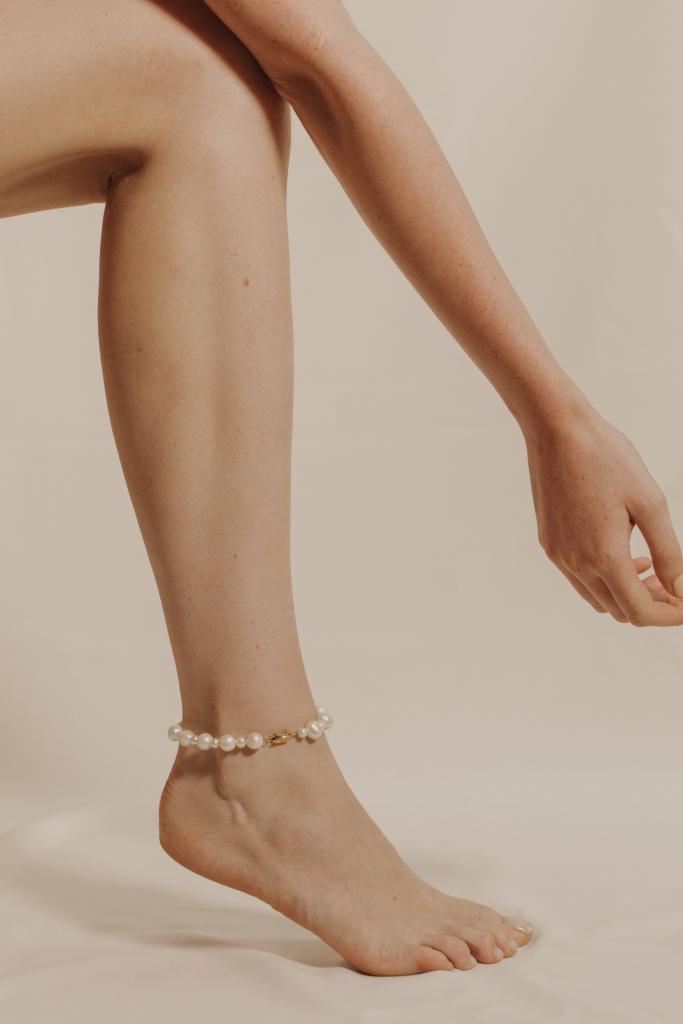 image ROMY Bracelet de cheville