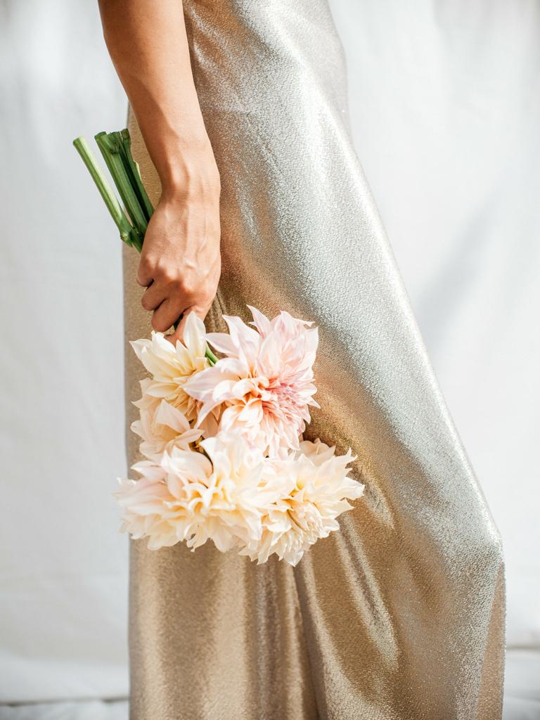 image Golden Iris